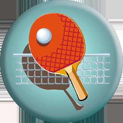 именно эмблемы для настольного тенниса картинки этом